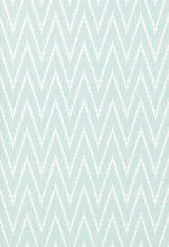 Wallpaper Powder Room 173 Best Wallpaper Images On Pinterest Schumacher Fabric