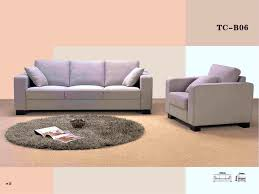 accessories delightful difference between couch and sofa what