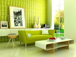 accessories winsome guest room design fresh green color shades