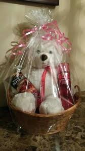 Comfort Gift Basket Ideas Gift Baskets Bath And Body Works Baskets Gift Baskets Bath And