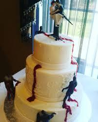 wedding cakes dallas wedding cakes anniversary cakes dallas tx s culinary