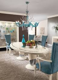 5 dining room sets salone mobile 2016 5 stunning dining room sets by somaschini