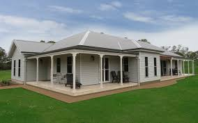 A Frame Kit Home Paal Steel Frame Kit Homes Nsw Qld Vic Owner Builder After Sales
