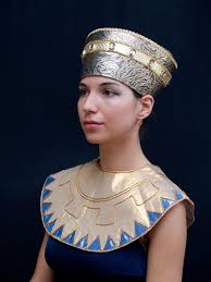 Egyptian Halloween Costume Ideas 25 Egyptian Costume Ideas Egyptian Makeup