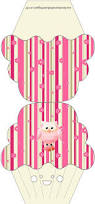 printable hello kitty birthday party ideas 175 best party buhos images on pinterest cards tags and free