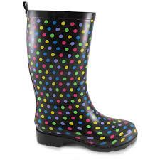 womens boots walmart canada s printed boots walmart com