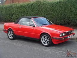 maserati merak spyder maserati spyder e 1990 twin turbo convertable built by zagato