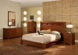Platform Bedroom Furniture Sets Beds Betterimprovement Part 109