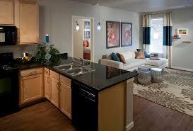 Best Flooring For Rental Luxury Vinyl The Undeniable Best Flooring For Your Rental Property