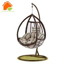 Swing Indoor Chair Indoor Hanging Swing Egg Chair Indoor Hanging Swing Egg Chair
