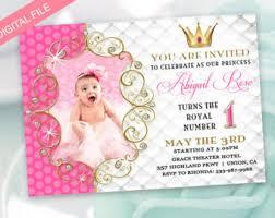 princess themed birthday invitations 100 images princess