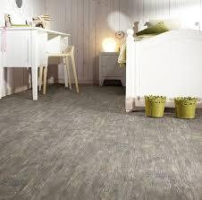 15 best ivc us luxury vinyl tile plank images on