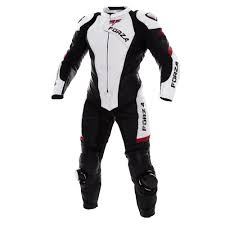 motorcycle suit forza veloce leather motorcycle one piece suit forza canada