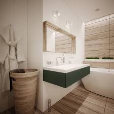 28 natural bathroom ideas natural stone tiles for your