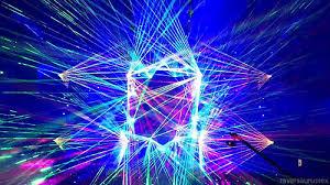 electronic lights gif gifs show more gifs