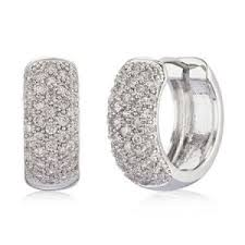 hoops earrings india hoops earrings silver small hoop earrings online shopping india