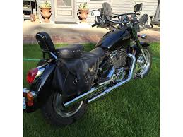 honda shadow sabre for sale used motorcycles on buysellsearch