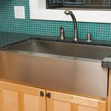 36 stainless steel farmhouse sink joey and lana make a house a home