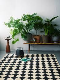 floor plants home decor plants elle decoration høst 2013 decor living room pinterest