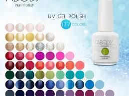 buy nail polish online cheap mailevel net