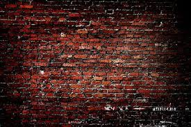 red brick wallpaper background picture free stock photos in image