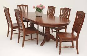 dining tables designs in nepal dining table great oval shaped dining table designs 2018 room and
