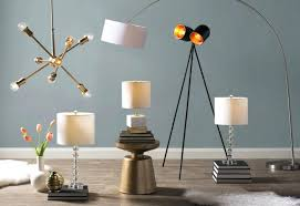 outdoor lighting replacement glass floor ls arched floor l arc orange shade globe brass target