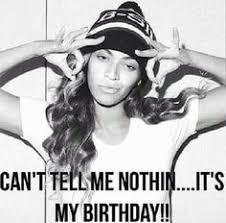 Beyonce Birthday Meme - beyonce birthday gif upgrade u gif by happy birthday find