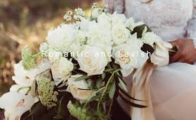 wedding flowers cape town floral designer i mabel m florals i cape wedding florist