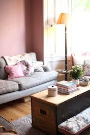 Farbgestaltung Wohn Esszimmer Esszimmer Wandfarbe Gemtlich On Moderne Deko Ideen In Unternehmen