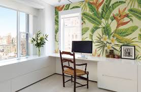 tropical motives for home pixers wall decor wall murals download
