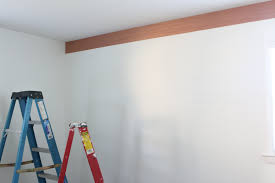 Installing Shiplap How To Install A Shiplap Wall Home Improvement Projects Tips
