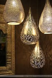 moroccan ceiling light fixtures inspiration moroccan light fixtures design for designing home with