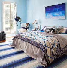 happy looking bedroom decor indecora com