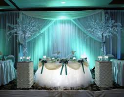 teal wedding awesome teal wedding decorations 29 sheriffjimonline