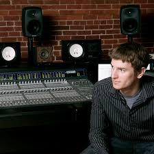 sound designer with sound designer jeff moberg diy biz