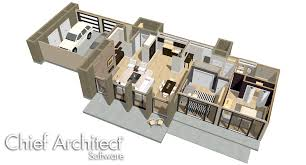 Home Designer Pro Ashampoo Home Designer With Concept Hd Images 29966 Fujizaki