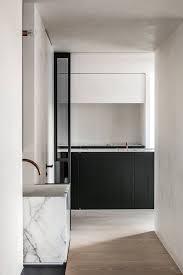 salon et cuisine moderne salon et cuisine moderne emejing deco maison cuisine moderne