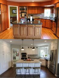 albuquerque kitchen cabinets albuquerque kitchen cabinets fresh ernest thompson custom cabinets