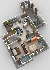 1200 sq ft 2 bhk 2t apartment for sale in om sai infrastructure