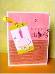 design your own happy birthday cards greeting cards design your own greeting cards design