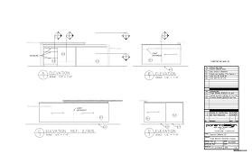 Ada Vanity Height Requirements by Desk Ada Reception Desk Height Requirements Hostgarcia Wonderful