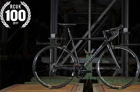 cannondale continue to push the boundaries of what u0027s possible with