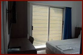 Blind Booking Hotel Apartment St George Rent Rooms Larnaka Cyprus Booking Com
