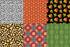 adobe illustrator random pattern everything you need to know about seamless patterns in illustrator