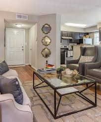 2 bedroom apartments in orlando montevista at windermere offers spacious 1 2 bedroom apartments
