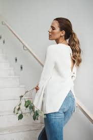 at home with country road my winter edit fashion and fashion