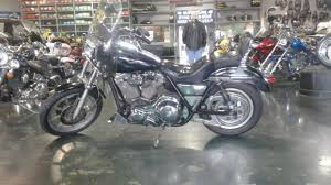 1991 harley fxr motorcycles for sale