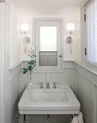 Vanity Powder Room Vessel Sinks Fearsome Powder Room Vessel Sink Image Inspirations