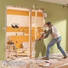 best 25 load bearing wall ideas on pinterest half wall kitchen